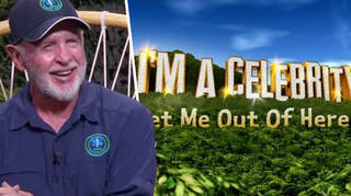 Medic Bob won't be on 'I'm A Celeb' for the first time in 20 years