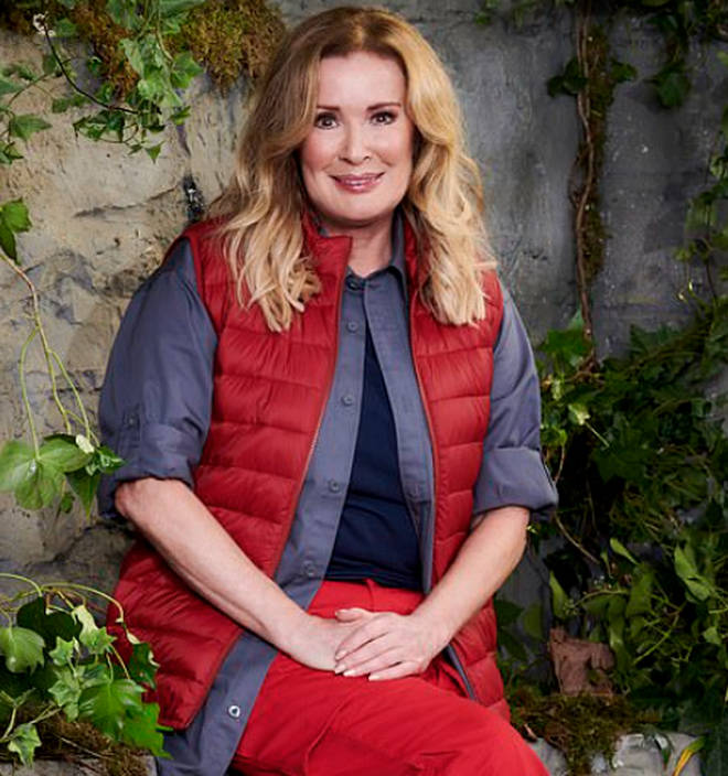 Viewers suspect Beverley Callard may have had some work done
