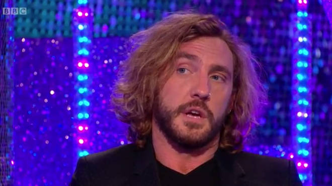 Strictly Come Dancing will not remove Seann Walsh and Katya Jones from the competition despite a huge public backlash