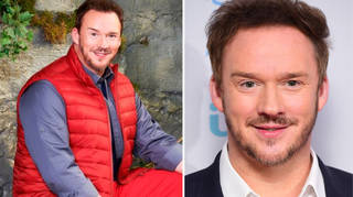 Russell Watson's age, net worth and wife revealed.