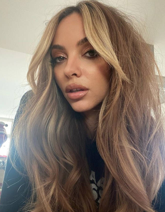 Jade Thirlwall is being 'lined up for presenting gigs' at BBC.