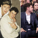Niall Horan and Shawn Mendes have the best friendship