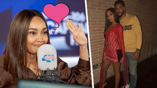 Little Mix think Leigh-Anne Pinnock is the first to be married