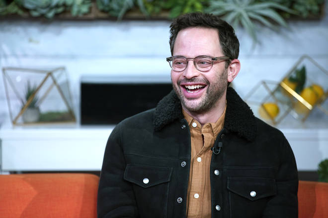 Nick Kroll has joined the cast of Don't Worry, Darling