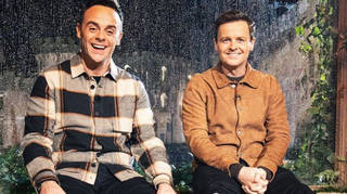I'm A Celebrity is ended earlier this year. But why?