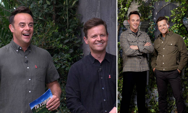 Ant and Dec hosted I'm A Celebrity in Wales this year but will it be returning in 2021?