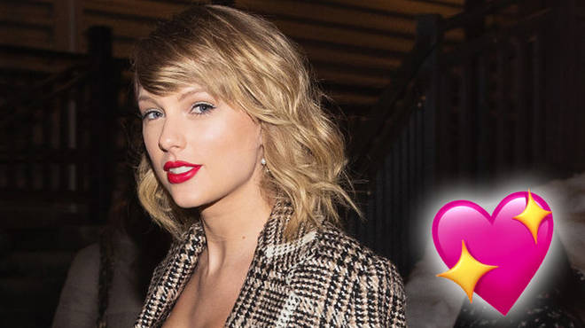 Taylor Swift donated £10k each to two struggling mothers