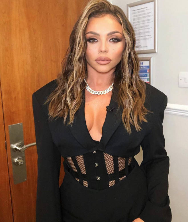announced she's quit Little Mix earlier this week. But what was the reason and what did she say in her statement?