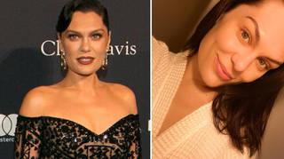 Jessie J was told she has Meniere's disease