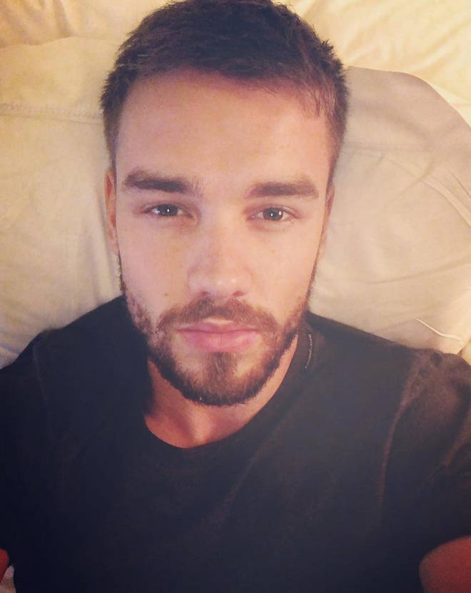 Liam Payne's debut album is yet to be released, although he has released his debut EP 'First Time'
