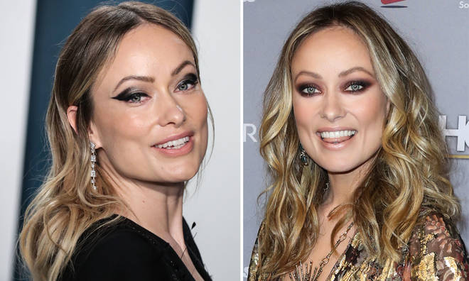 Olivia Wilde's age and net worth revealed.