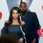 Kim Kardashian has filed for a divorce from Kanye West
