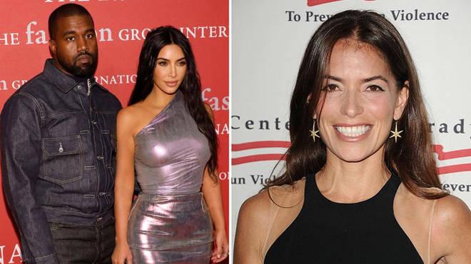 Kim Kardashian has hired Laura Wasser