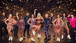 Dancing on Ice returns for 2021 with a stellar line-up