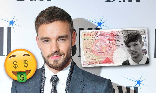 Liam Payne recently revealed thazt a One Direction reunion will definitely happen