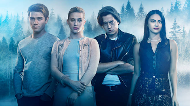 Riverdale series 5: Will it be the last?