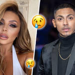 The reason for Jesy Nelson and Sean Sagar's split has been revealed