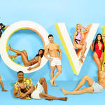 Love Island 2021 applications are now open