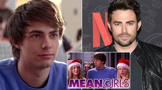 Jonathan Bennett has gone on to do some amazing things since Mean Girls.