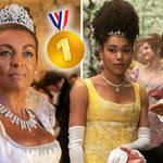 Bridgerton is officially Netflix's biggest series ever
