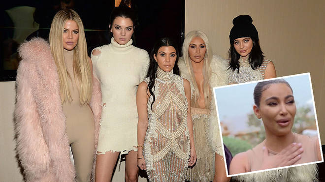 KUWTK will air for its final series in March 2021