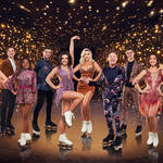 Dancing on Ice 2021: How much are the cast paid?