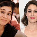 Where is Mean Girls's Janis Ian actress Lizzy Caplan now?