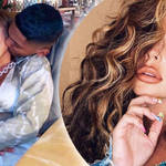 Jesy Nelson and Sean Sagar 'move in together'