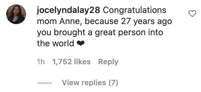 People sent birthday wishes to Harry on social media.