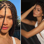 Who is Zendaya dating and who are her exes?