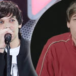 Louis Tomlinson's 'Defenceless' lyrics explained
