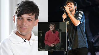 The meaning behind Louis Tomlinson's 'Always You' lyrics explained.