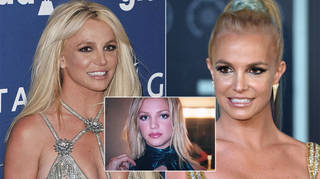 Framing Britney Spears has made headlines recently.