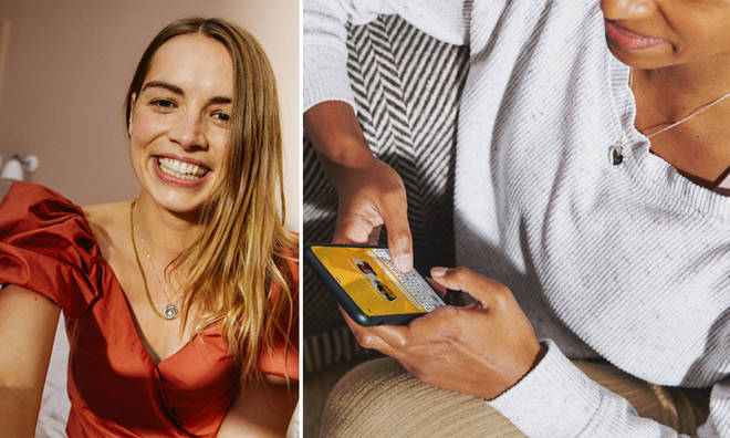 How to update your profile for 2021 dating on Bumble