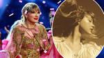 Taylor Swift will soon re-release 'Fearless'