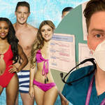 'Love Island' looking to cast key workers and people with 'edge'