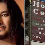 What happened to Morbid after The Cecil Hotel incident?