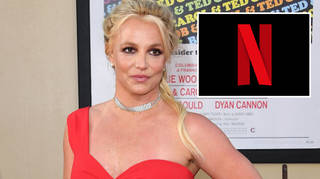 Netflix are making their own Britney Spears documentary