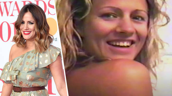 Caroline Flack: Her Life and Death is coming to Channel 4