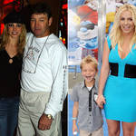 Britney Spears has made headlines following the popular documentary about her life,