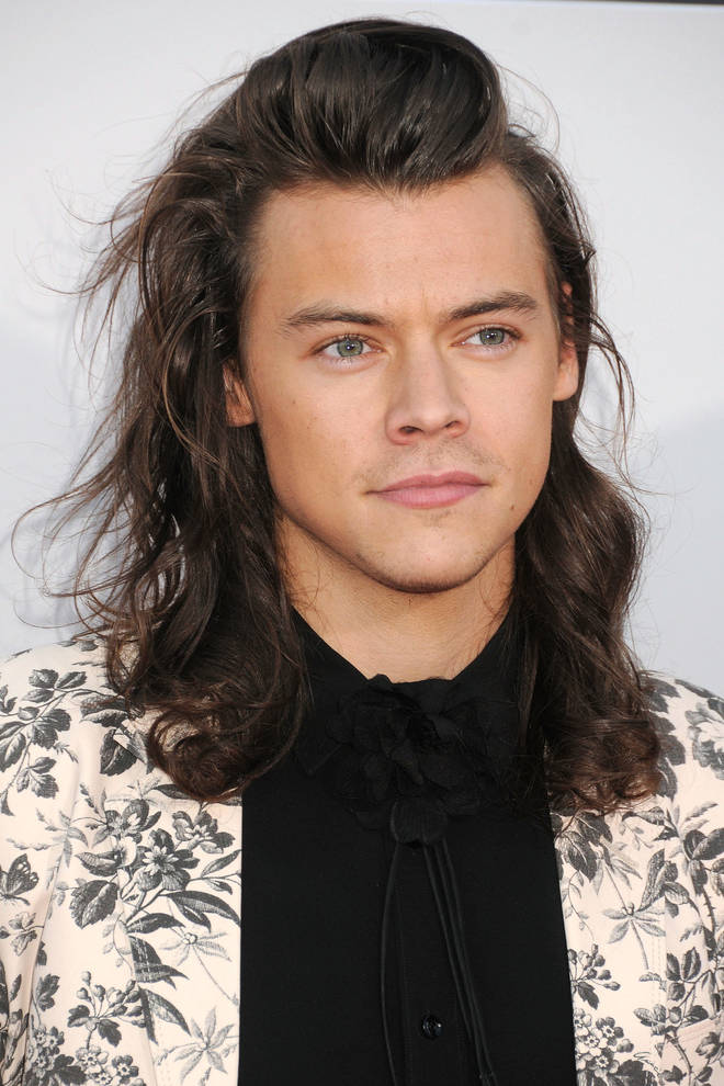 Harry Styles will play 'Jack' in Don't Worry, Darling.
