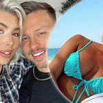 Love Island stars are claiming furlough despite raking in millions