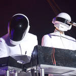 Daft Punk have split after 28 years
