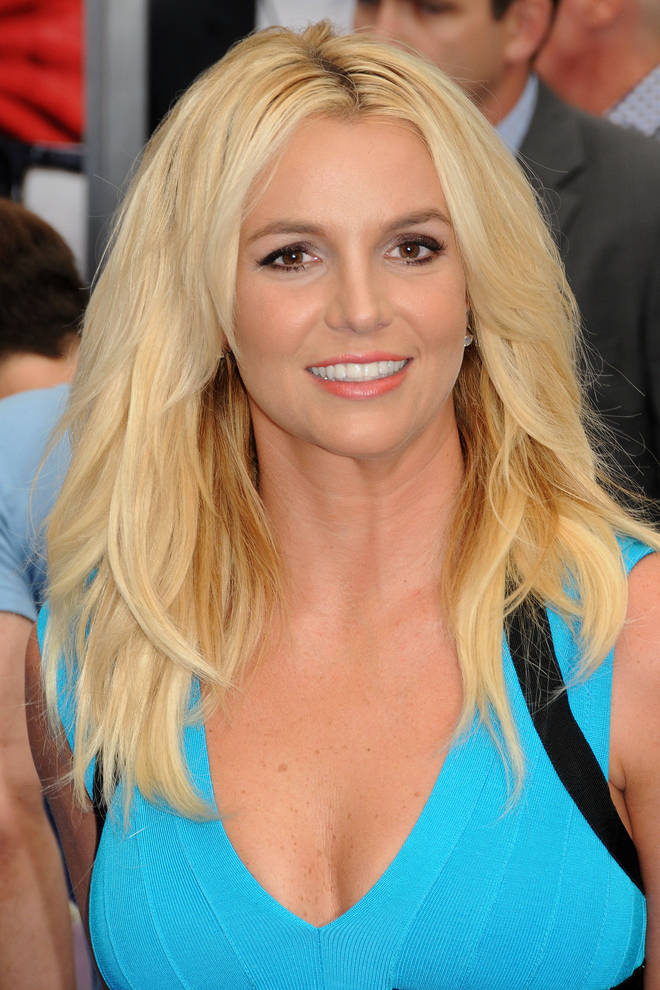 Britney Spears has earned a huge fortune during her career.