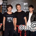 Can you guess all of the One Direction jokes?