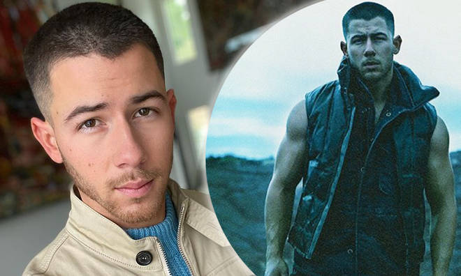 Nick Jonas returns to his solo career, so are the Jonas Brothers over?