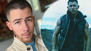 Nick Jonas returns to his solo career, so are the Jonas Brothers over?