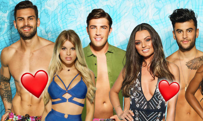 Love Island introducing three step psychological tests for contestants