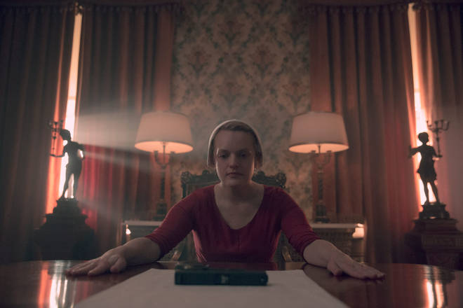 Will Offred finally escape Gilead in The Handmaid's Tale series 4?