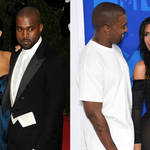 Court papers have revealed why Kim Kardashian & Kanye West are terminating their marriage.